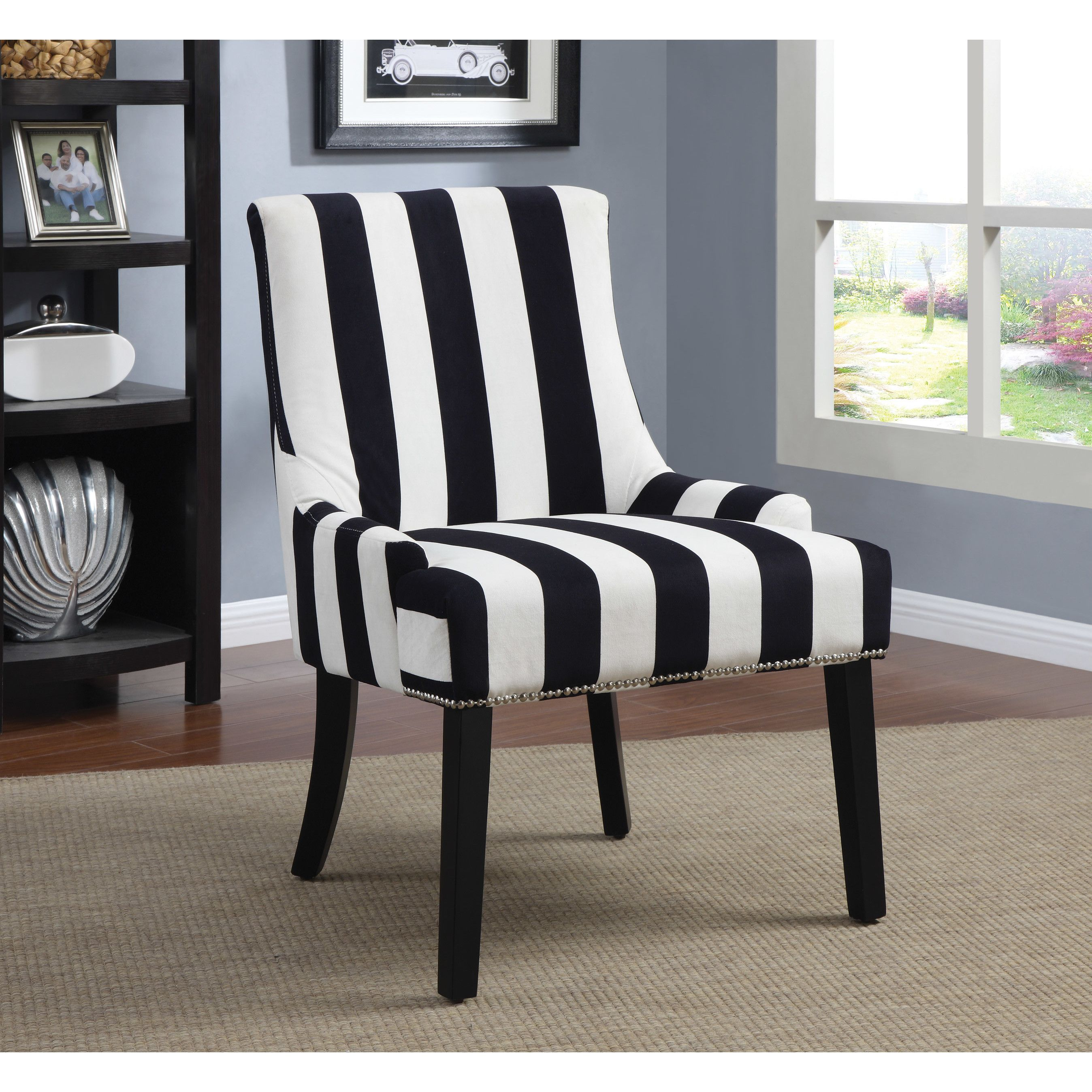 living home ideas maximize with for beautiful room arms picture of inside occasional side chairs