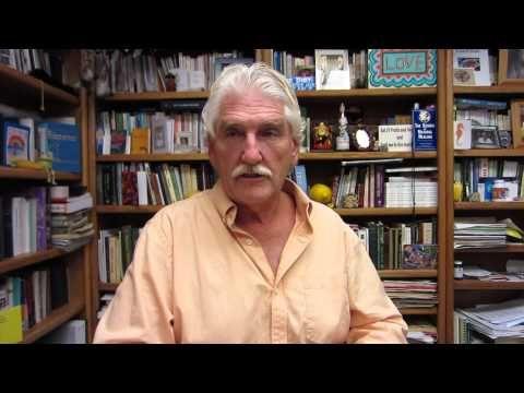 dr morse prostatitis