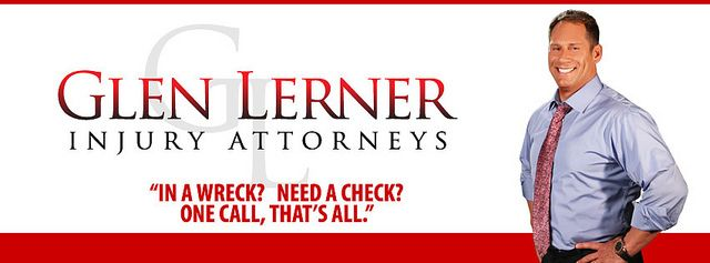 Plz Re Pin For Later Personal Injury Attorney Injury Attorney