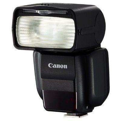 Canon Speedlite 430ex Iii Rt Blixt Blixt Canon Eos Blixt