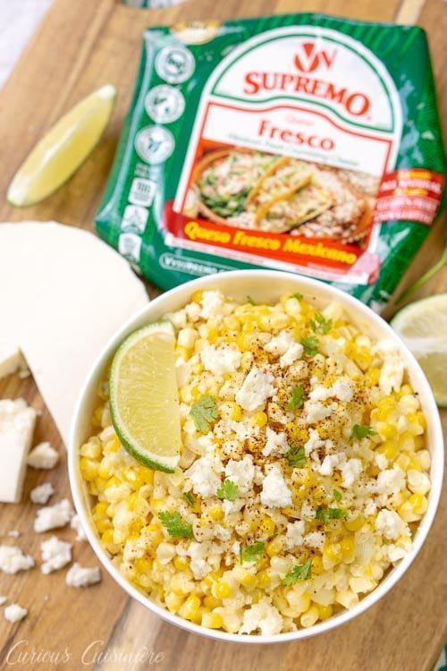 Esquites Mexican Street Corn Salad with queso fresco #mexicanstreetcorn Esquites Mexican Street Corn Salad with queso fresco #mexicanstreetcorn Esquites Mexican Street Corn Salad with queso fresco #mexicanstreetcorn Esquites Mexican Street Corn Salad with queso fresco #mexicanstreetcorn Esquites Mexican Street Corn Salad with queso fresco #mexicanstreetcorn Esquites Mexican Street Corn Salad with queso fresco #mexicanstreetcorn Esquites Mexican Street Corn Salad with queso fresco #mexicanstreetc #mexicanstreetcorn