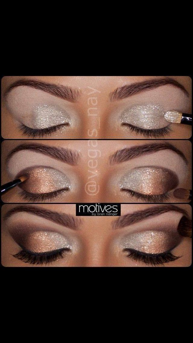 Vegas_Nay has amazing tutorials on Instagram. Check her out!