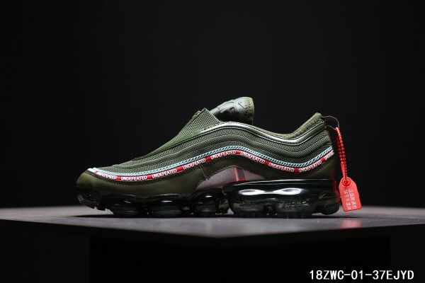 Cheap Nike Air Max 97 2018 KPU Men Army shoes To Worldwide 9012dab0a