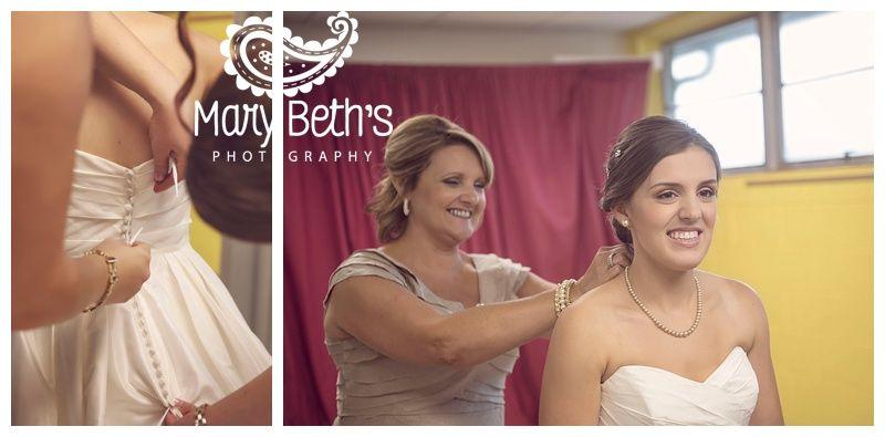 Augusta GA Wedding Photographer   Mary Beth's Photography #weddings #brides #weddingparty #bestdayever