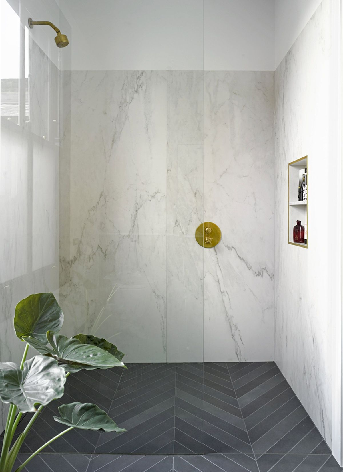 Photo of Bathroom Floor Ideas and Designs – jihanshanum