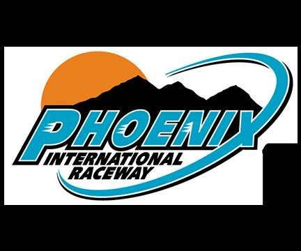 Nascar Fantasy Games Fantasy News Results Standings And More Phoenix International Raceway Nascar Experience Nascar