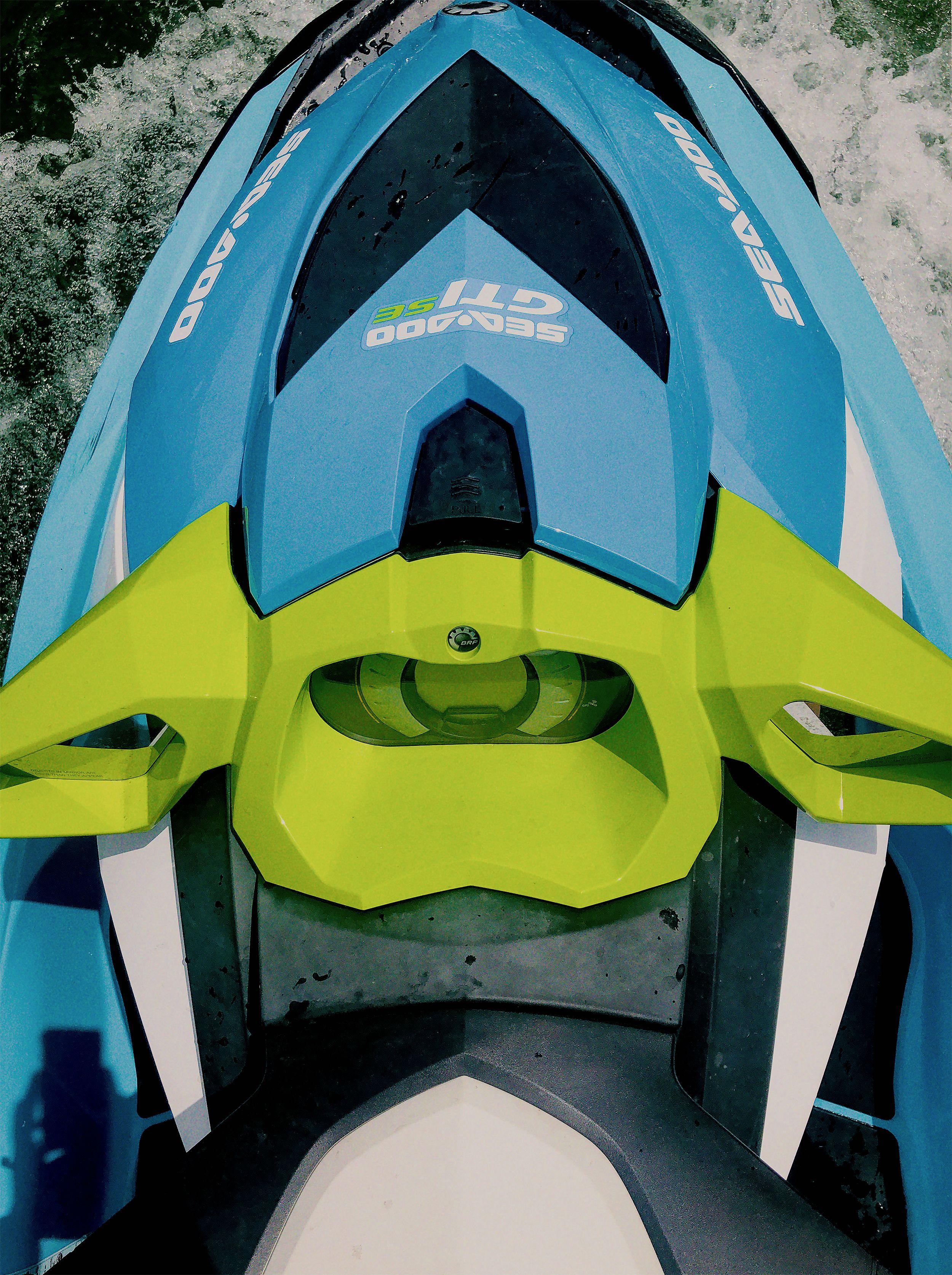 Center hill lake jet ski rentals tennessee in 2020 jet