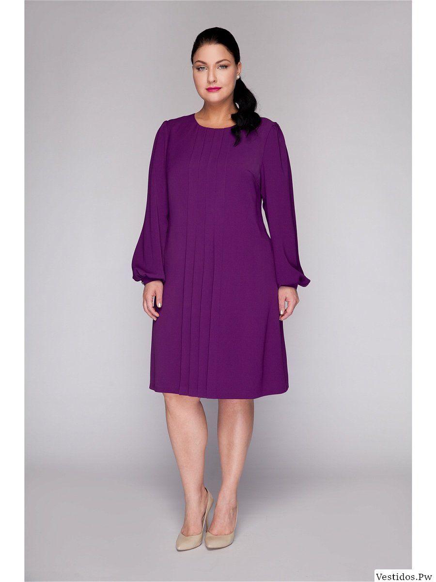 Vestidos-coctel-para-gorditas-13.jpg (900×1200)   vestidos   Pinterest
