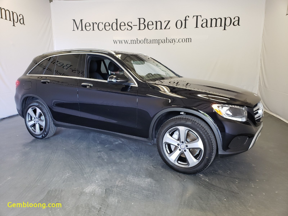 Elegant Cars For Sale Under 10000 Tampa Fl In 2020 Winter Tyres