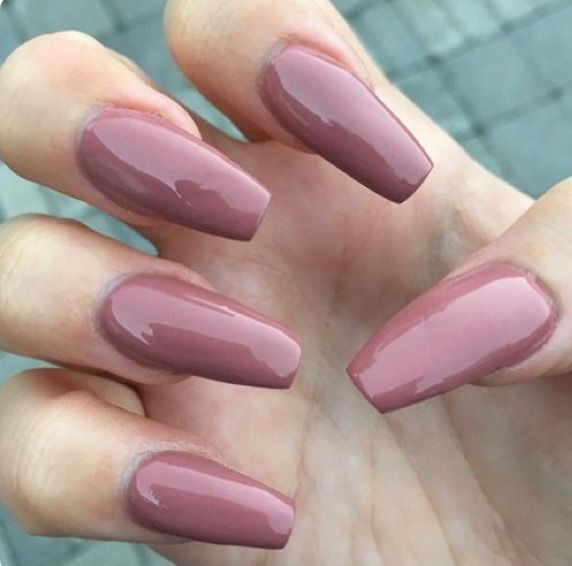 Pin by All Fashions and Styles on Nails | Pinterest | Tutorials ...