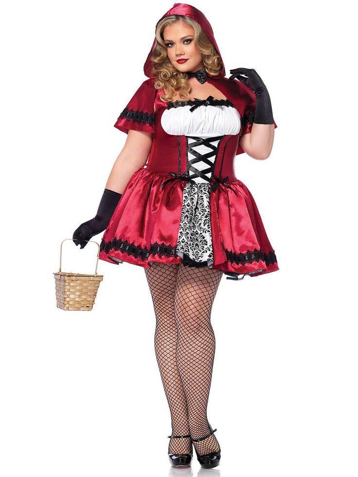 Plus size dress up costumes australia