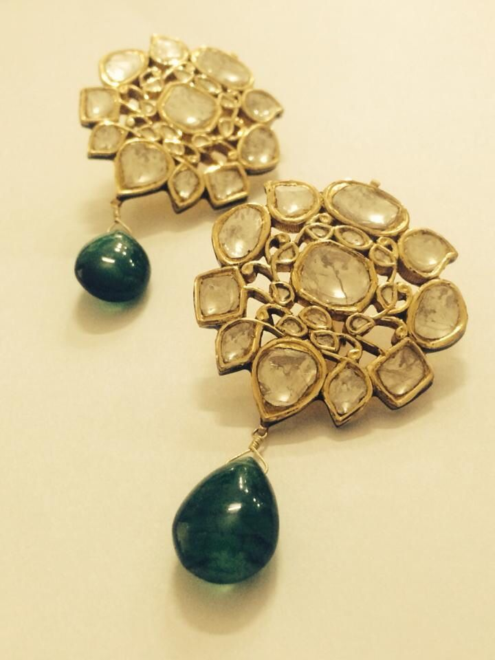 Simple and Sober! - online purchase jewellery, the online ...