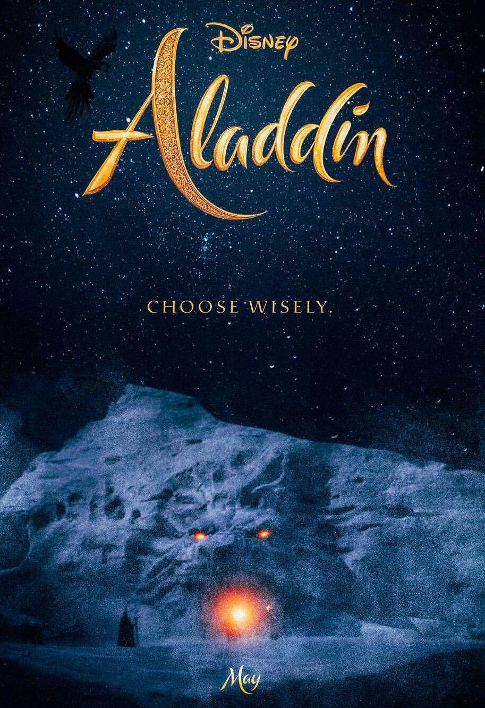 Aladdin19 Aladdin Disney Alladin Disney Aladdin Wallpaper Aladdin Movie