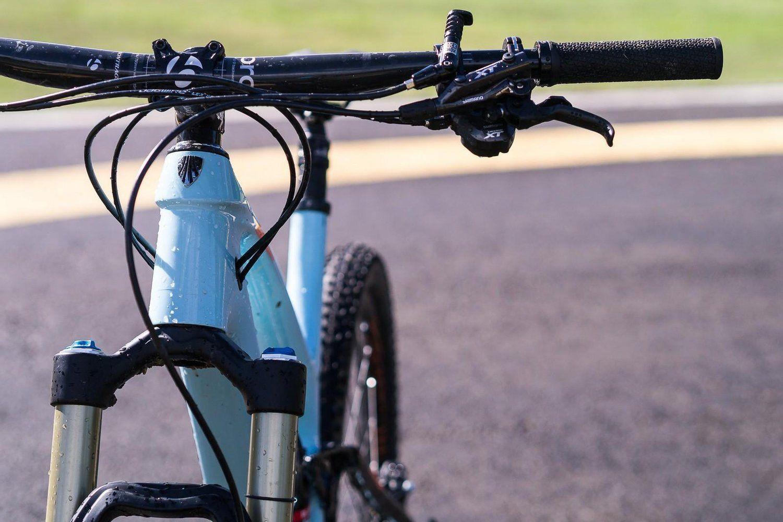 Come spendere in modo oculato e ottenere grandi miglioramenti nella qualità del riding in MTB