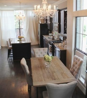 Home Decor Living Room Dining Room Small Narrow Dining Tables