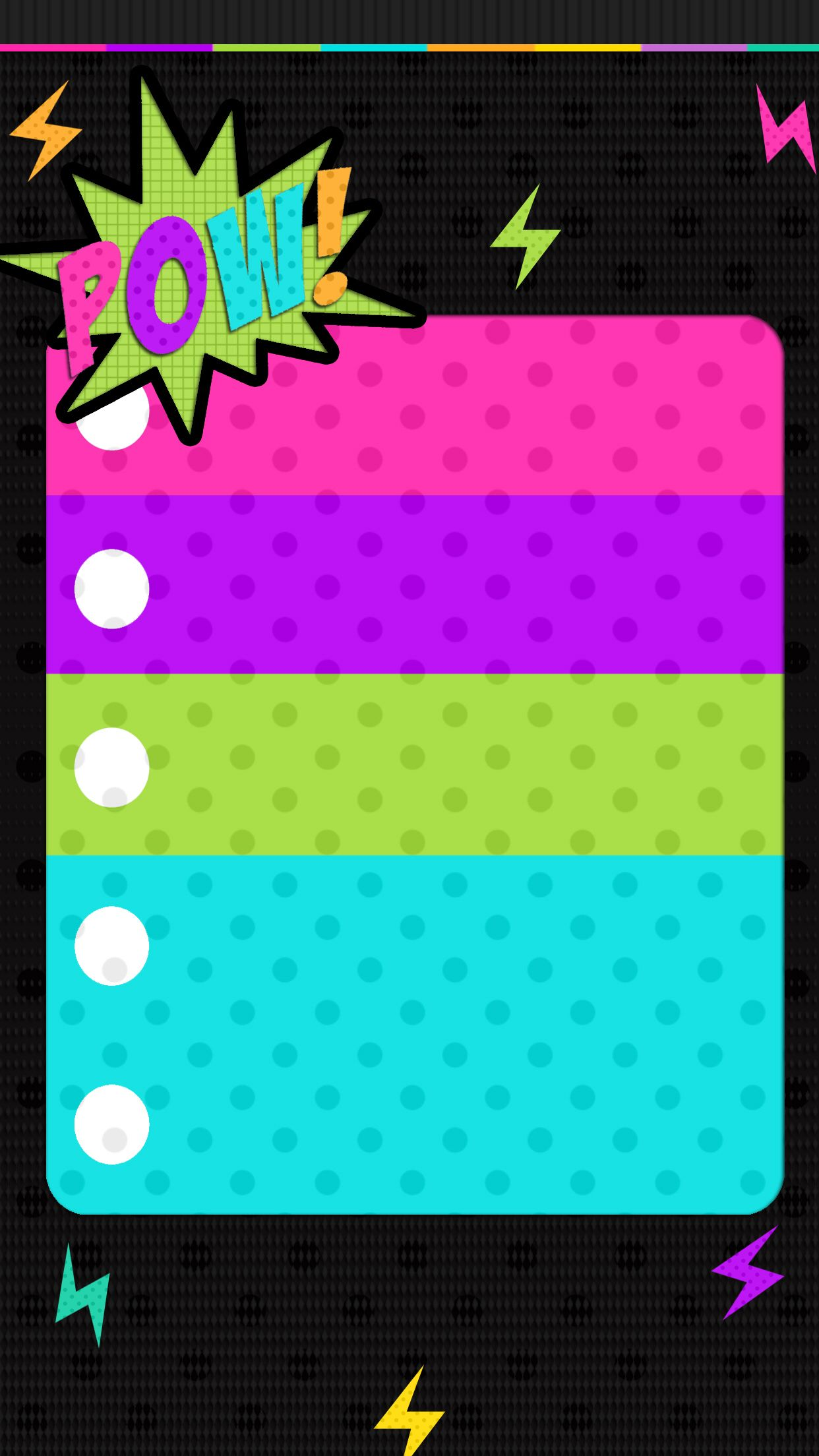 Must see Wallpaper Hello Kitty Neon - 4de323a5d2e4ac238dfa6503a8c3ca05  Gallery_968312.jpg