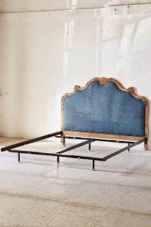 That Boho Chick: VERY Reasonably Priced Furniture Favorites