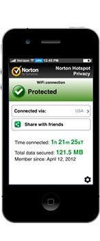 XFINITY WiFi   LIKE WOW   Wifi, Internet, Phone