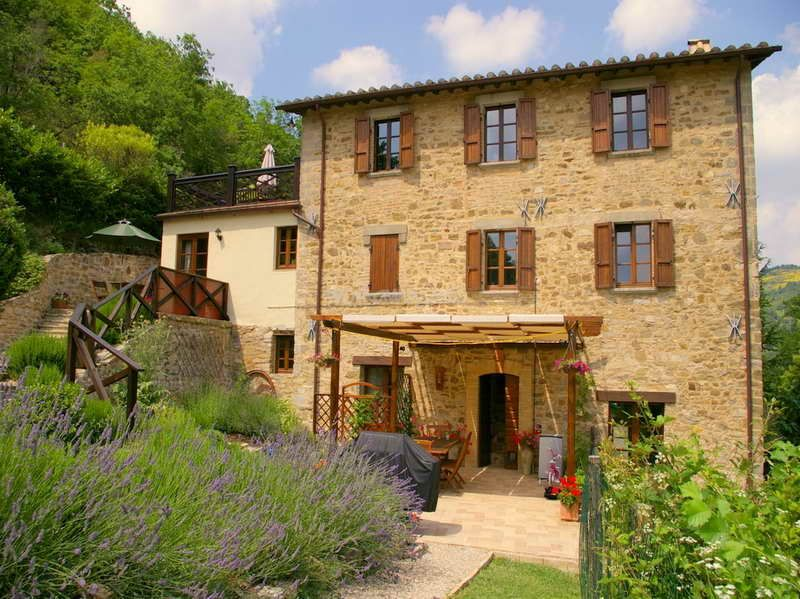 Architecture Beautiful Design Of The Italian Farmhouse Plans House Home Tuscan Style Plus Architectures