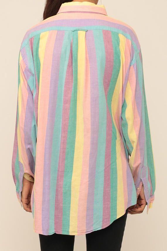 573a0fd64 www.shopexile.com flannels-button-shirts 572494771 rainbow-blouse ...