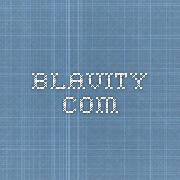 blavity.com #WhiteGirlsDoItBetter