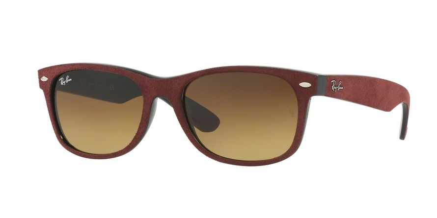 70f6bebc2ad How Much Are Ray Ban Luxottica « Heritage Malta
