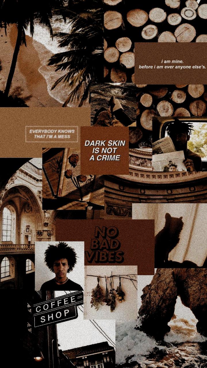 ★彡 𝘳𝘢𝘮𝘦𝘯𝘨𝘶𝘬𝘬 in 2020 Aesthetic collage, Aesthetic iphone