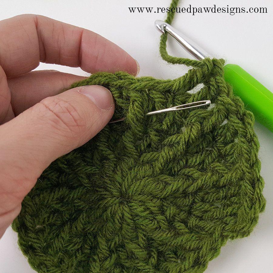 Swirl hat crochet patterns and crotchet patterns free crochet beanie pattern swirl hat from rescued paw designs crochet bankloansurffo Gallery