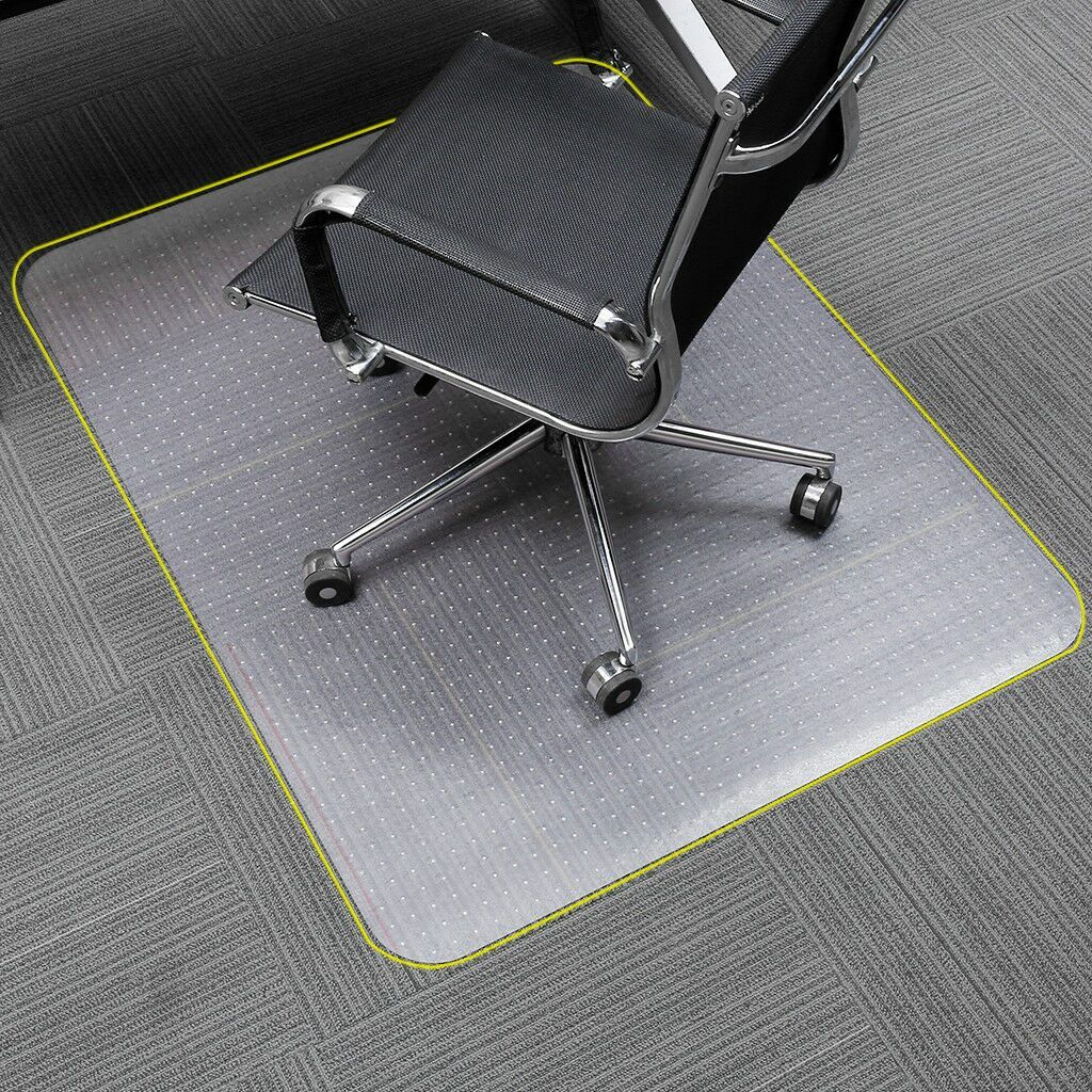 Carpet Cover For Office Chair Di 2020