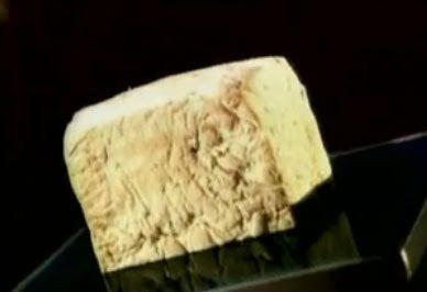 C mo se hace el tofu tofu - Como se cocina el tofu ...