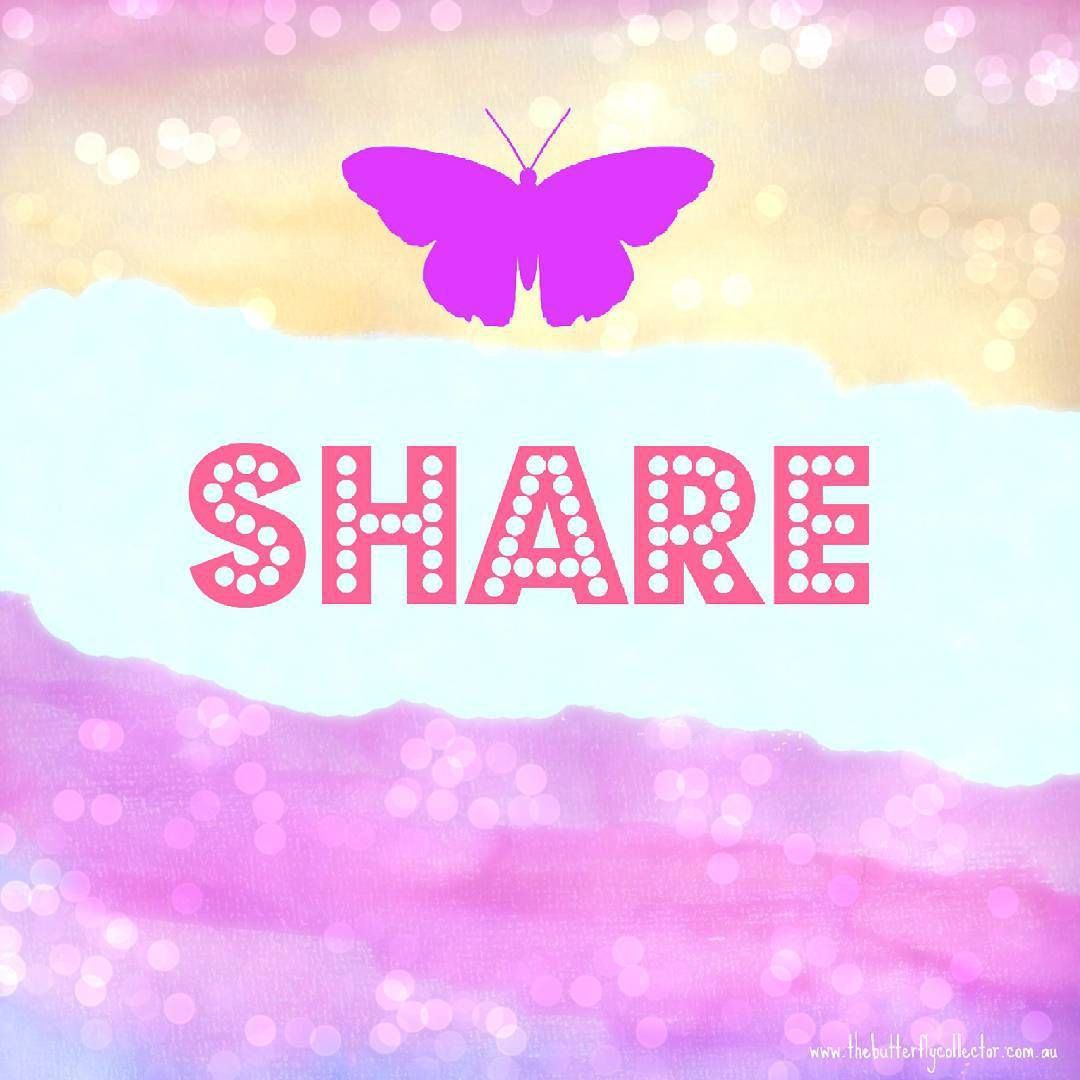 """""""What can you share with others today? Loved ones, Friends, Strangers? Love, Food, Words, Clothing, Gratitude, Material Possessions, Smiles??? Can you…"""""""
