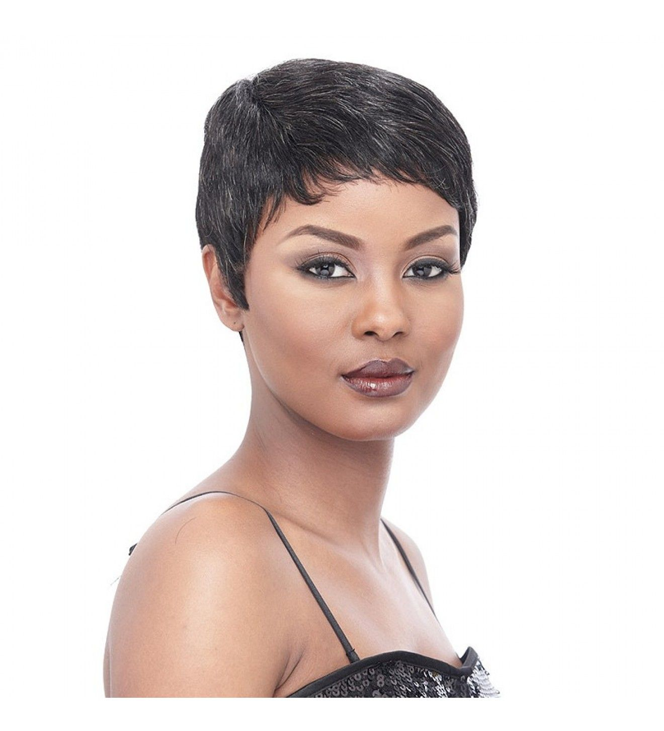 human hair styles hairstyles with weave fade haircut 4042