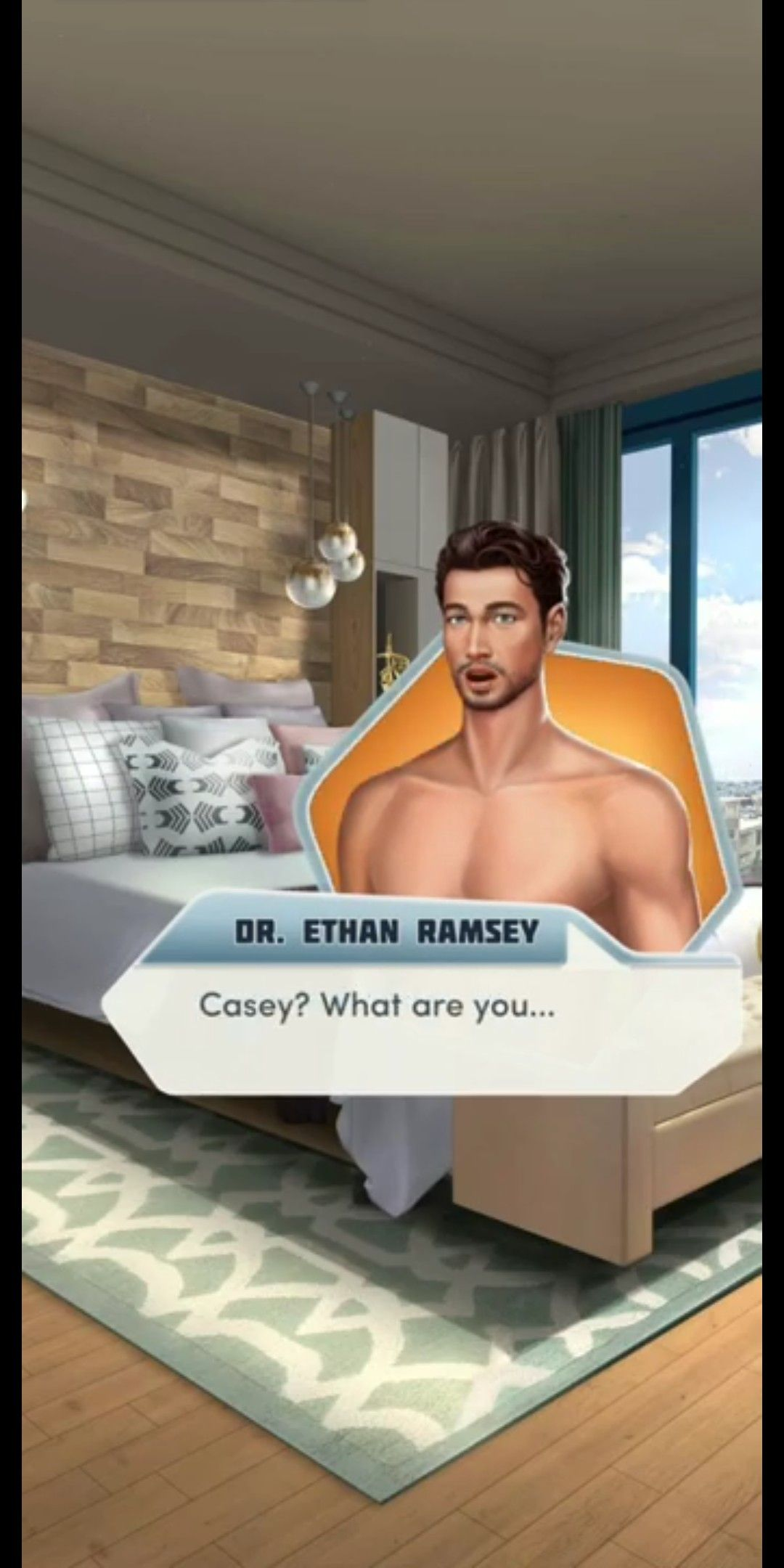 Pin by Lilia97 on Open Heart ♥ Choices game, Novel games