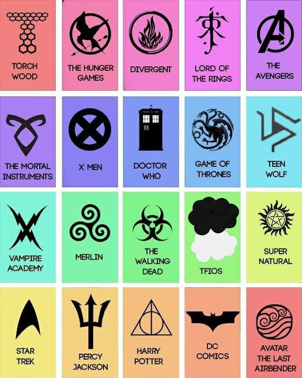 Avatar Avengers Batman Books Captain America Doctor Who Fandoms Films Game Of Thrones Harry Potter Hulk Iron Man Loki Lord The Rings