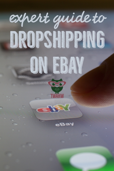 How To Make Money Selling On Ebay Honest Green Dropship Review