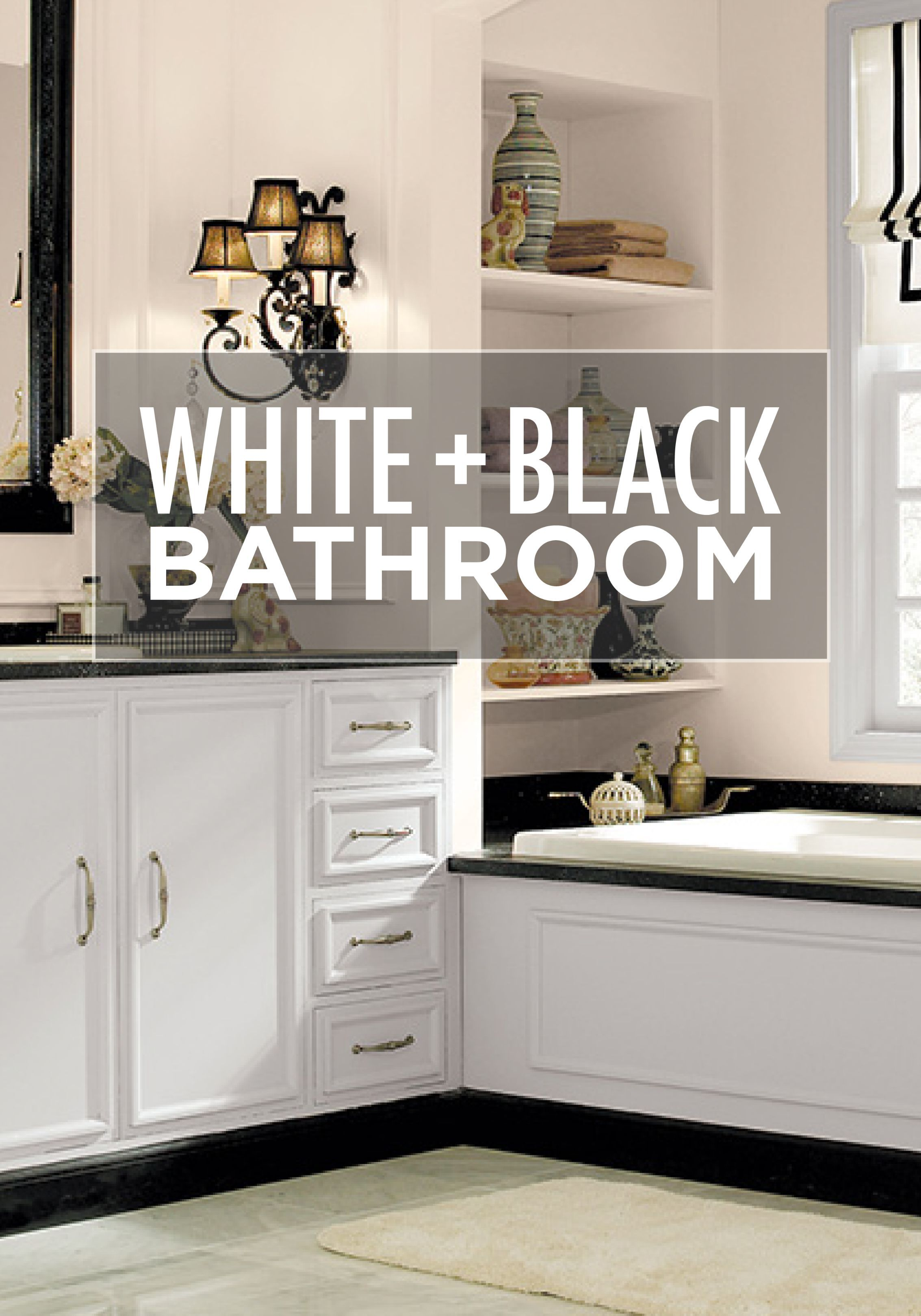 White Painted Room Inspirational Project Gallery  Behr