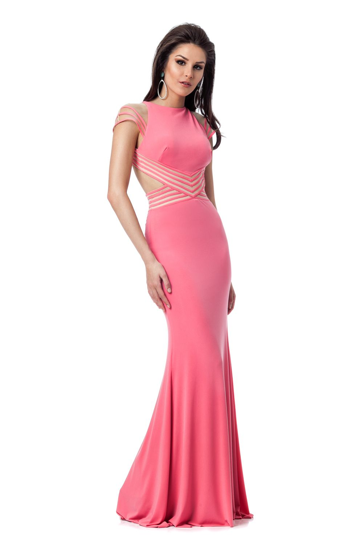 ◉ Veja Vestidos de Festa Incríveis para Alugar Online! Tendências ...