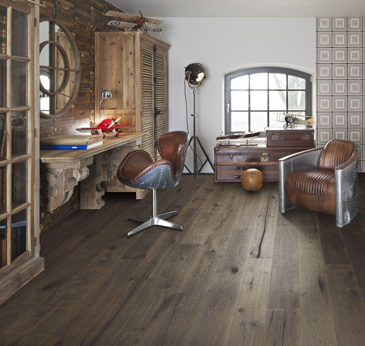 Kahrs Oak Ulf Engineered Wood Wood Flooring And Woods