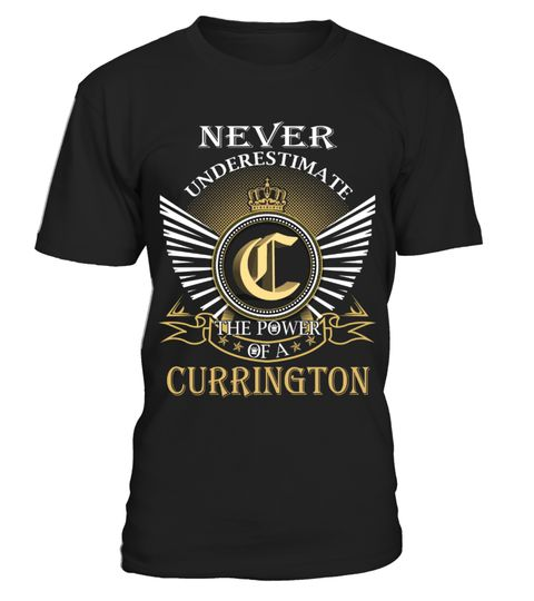 """# CURRINGTON .  Special Offer, not available anywhere else!      Available in a variety of styles and colors      Buy yours now before it is too late!      Secured payment via Visa / Mastercard / Amex / PayPal / iDeal      How to place an order            Choose the model from the drop-down menu      Click on """"Buy it now""""      Choose the size and the quantity      Add your delivery address and bank details      And that's it!"""