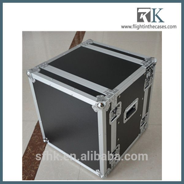 Alibaba Manufacturer Directory Suppliers Manufacturers Exporters Amp Importers 12u Rack Drafting Desk Case