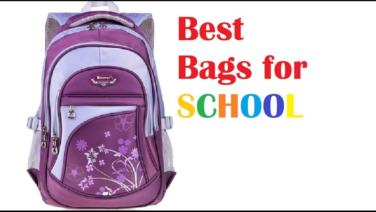My School Bag Handbags For School In Amazon Shopping Online Best