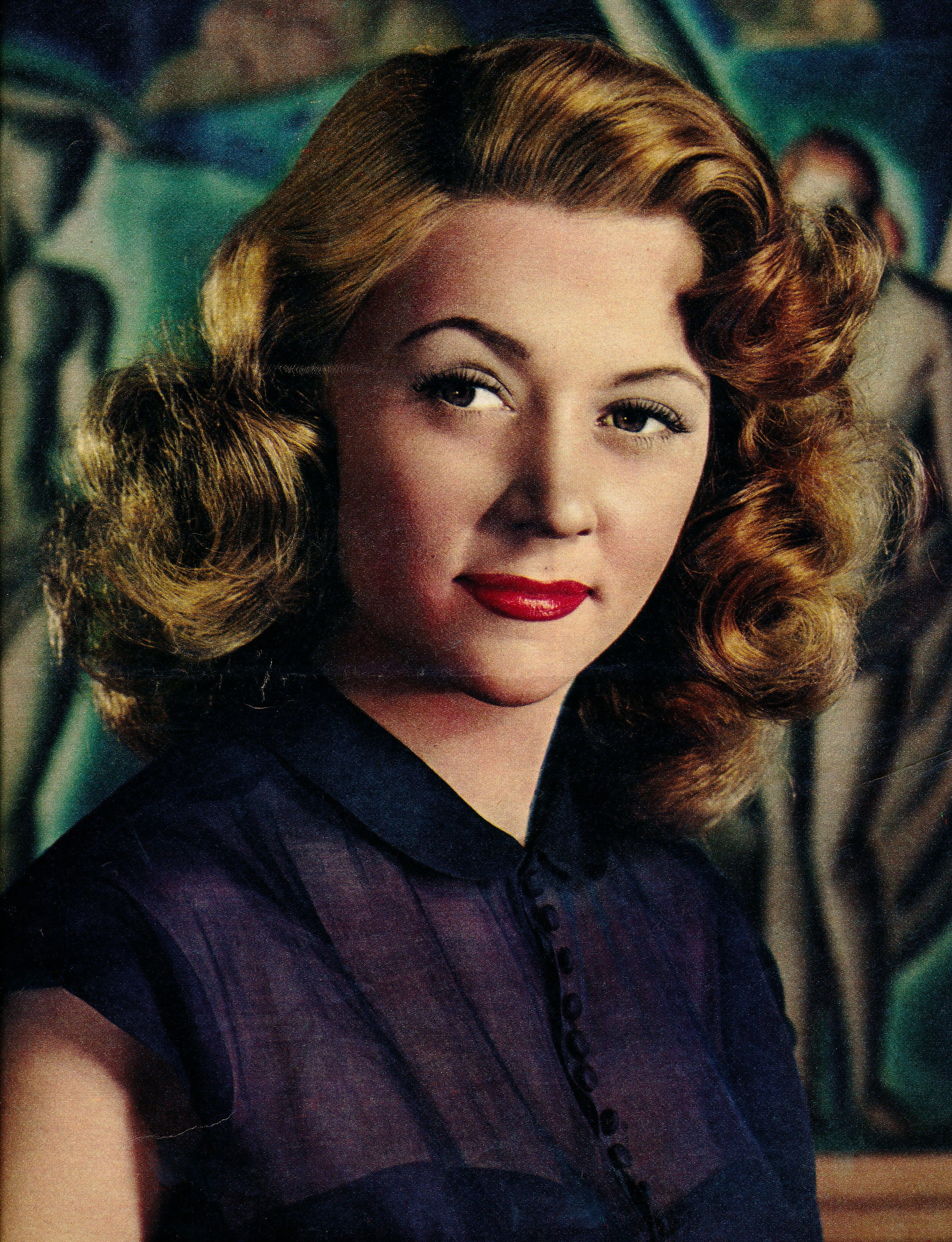Gloria Grahame Images pictures of gloria grahame - pictures of celebrities in 2019