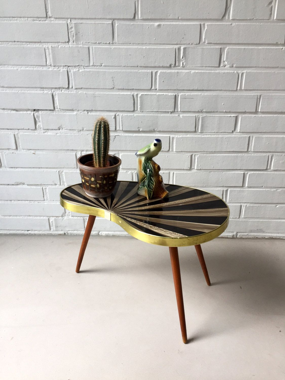 Nett Vintage Küchentisch Und Stühle Zum Verkauf Fotos - Küche Set ...