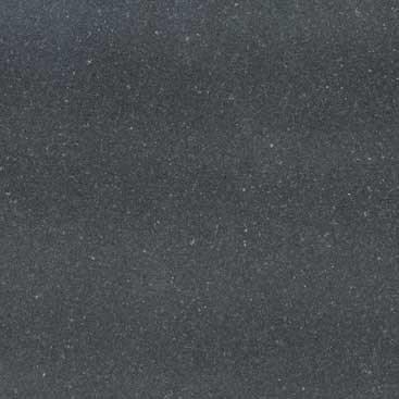 Natuursteen Terrastegels Aanbieding.Natuursteen Terrastegels Design Line Black Graniet