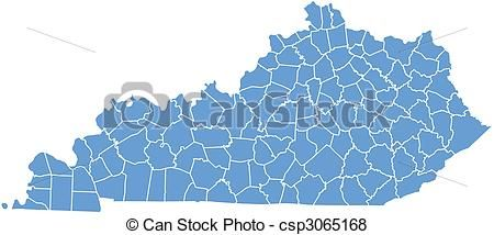 Vector - Kentucky state map - stock illustration, royalty free ... on massachusetts state map, tennessee map, maine state map, tenn state map, u.s map, maryland state map, louisiana on us map, south dakota state map, indiana map, kentucky capitol building, arizona state map, new york state map, arkansas state map, texas state map, louisiana state map, pennsylvania state map, minnesota map, virginia state map, colorado state map, louisville map,