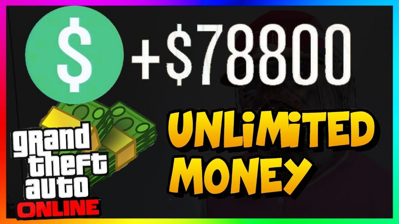 4de42b8eb4c87aae270b1aac8f54ae38 - How To Get Cash On Gta 5 Online Xbox One
