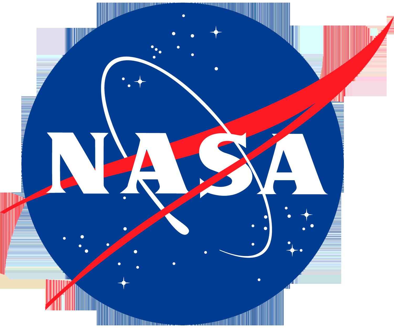 Nasa Logo Transparent Background Pics about space Nasa