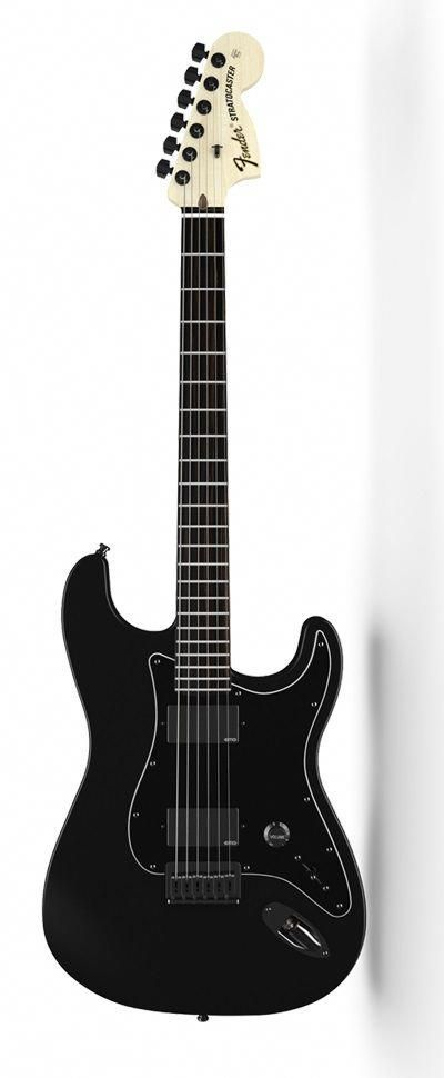 20 Amazing Fender Guitar Thumb Picks Fender Guitar Neck Stratocaster #guitarplayers #guitarlove #FenderGuitars #fenderguitars
