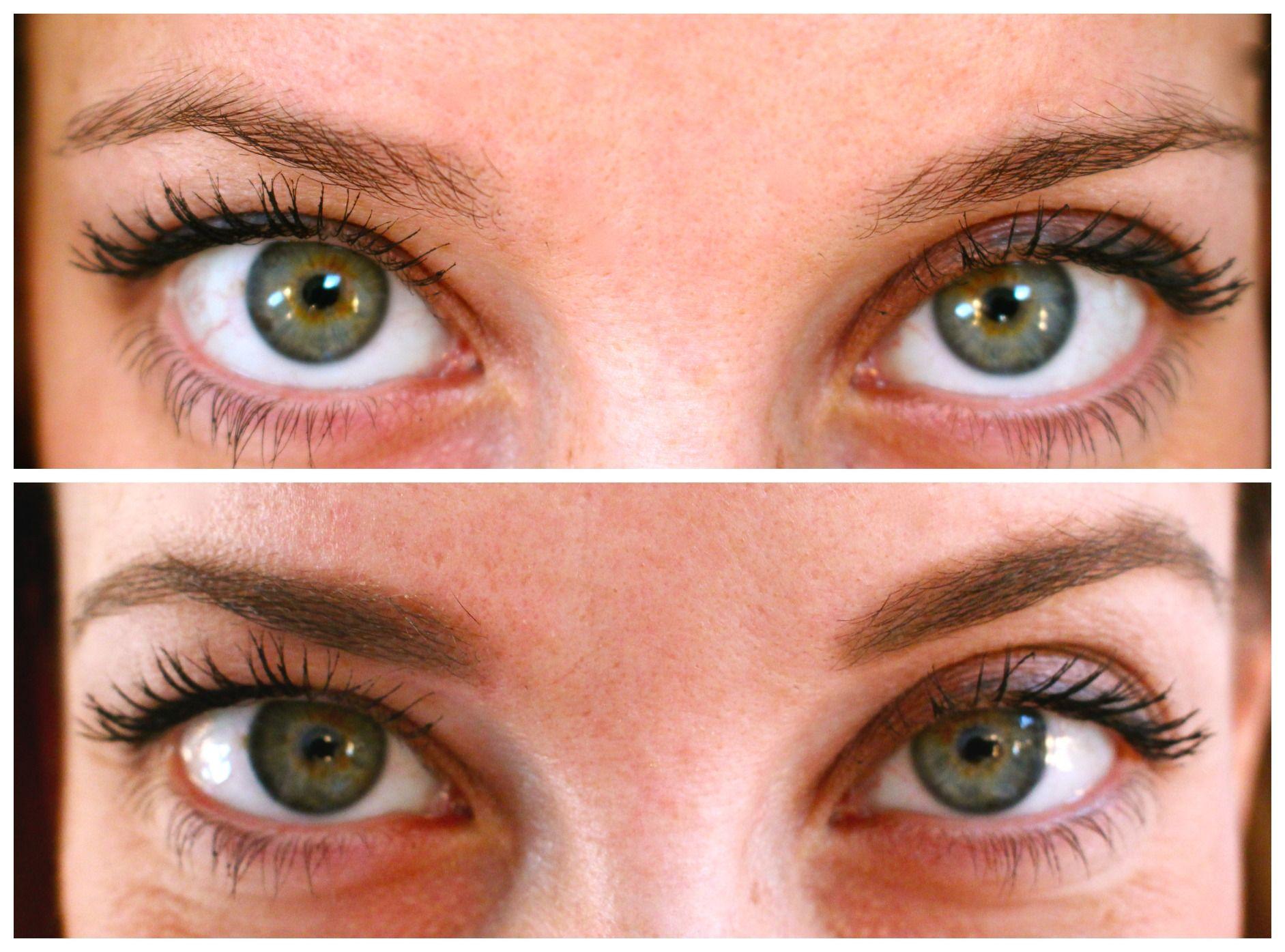 Calvin Klein One Color Eyebrow Pencil