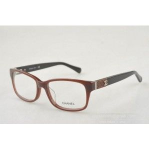 6e74fa7aa3 Pin by e gla on chanel eyeglasses-chanel eyeglass frames